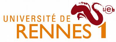 Logo UR1