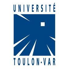 Logo USTV