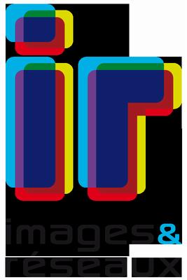 Logo Pôle I&R